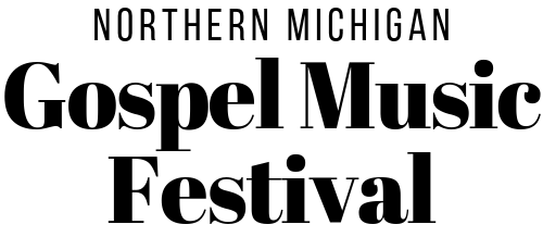 Northern Michigan Gospel Music Festival